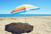 beach-1786809_1920
