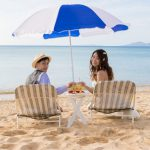 beach-parasol