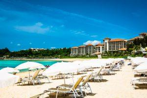沖縄のホテルでクーポンを使ってフォトウェディングの費用を抑えよう