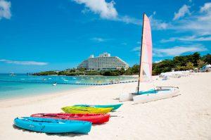 フォトウェディングベストシーズン|沖縄ウェディングオンライン
