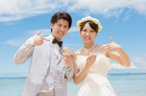 okinawa_photo-welcome