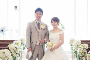 20180514_kg_yoshizawasyotaro_sonoko_020