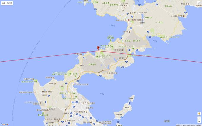 沖縄本島の安冨祖ビーチでフォトウェディングを叶えるなら太陽の角度に注意