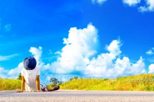 沖縄旅行の格安ツアーを紹介しているサイトを使ってフォトウェディングを叶えよう