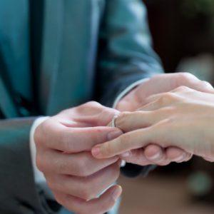 石垣島でチャペルフォトウェディングは結婚式を挙げていないおふたりにおすすめ