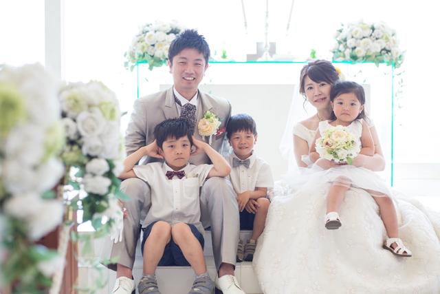 20180514_kg_yoshizawasyotaro_sonoko_046
