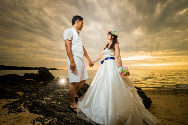 okinawa-photowedding-dress