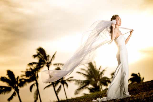 hawaii-beachphoto