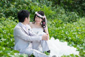 photo-3re