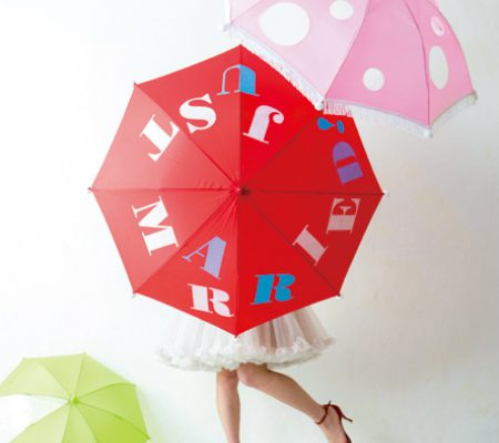 umbrella-photoprops-1