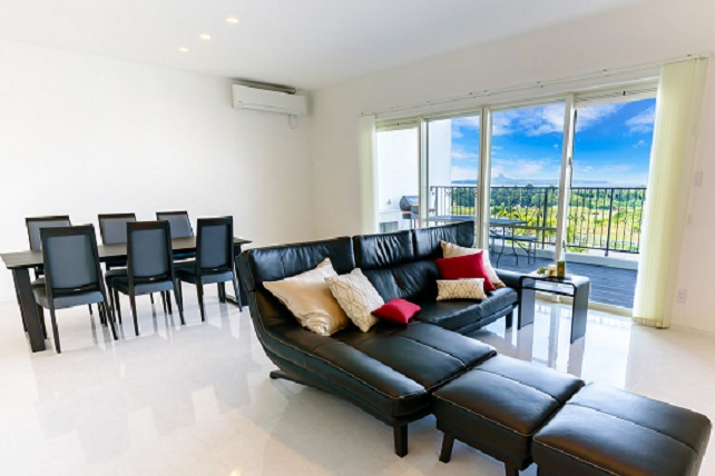 Jacuzzi Terrace Okinawa IMS-宿泊付きフォト撮影プラン(ジャグジーテラス オキナワ アイエムエス)